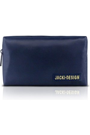 Jacki Design (FOR MEN) Necessaire de Bolsa Masculina