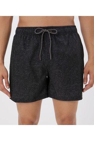 Ripping Short Lisa com Amarração | | | M