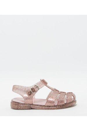 Póim (1 a 5 anos) Sandália Infantil Glitter Póim - Tam 19 ao 26 | | | 23/24