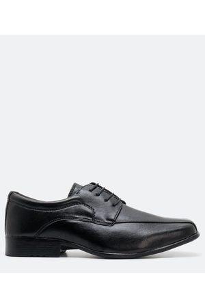 Satinato Genuine Sapato Social Masculino Viko | | | 41