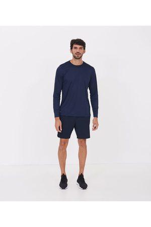Get Over Camiseta Esportiva com Proteção UV | | | M