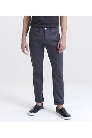 Request Calça Skinny em Jeans | | | 38
