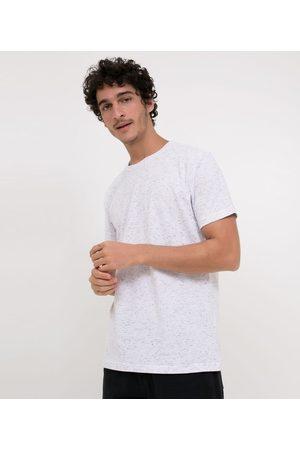 Blue Steel Camiseta Básica | | | M