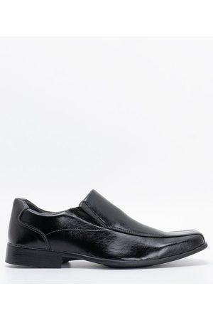 Satinato Genuine Sapato Social Masculino | | | 42