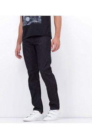 Marfinno Calça Reta em Jeans | | | 50