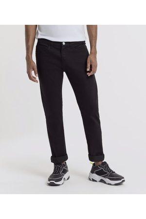 Request Calça Skinny em Jeans | | | 36