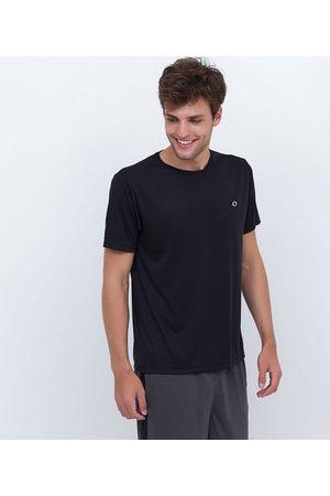 Get Over Camiseta Esportiva Básica | | | P