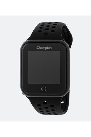 Champion Relógio Unissex CH50006P Digital Smart Watch | | | U