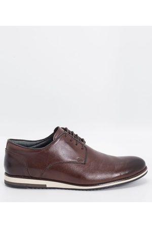 Viko Sapato Masculino Casual com Queima Solado | | | 42