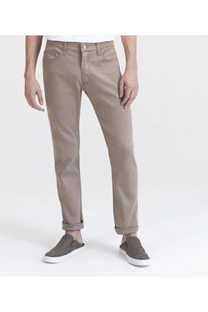 Request Calça Skinny em Jeans | | | 42