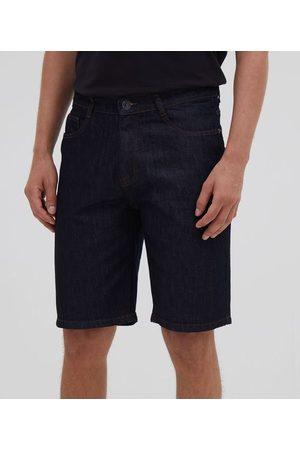 Marfinno Bermuda em Jeans | | | 38