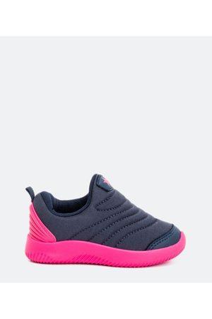Póim (1 a 5 anos) Tênis Jogging Infantil Póim - Tam 20 ao 27 | | | 26