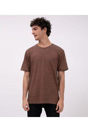 Ripping Camiseta Básica Lisa | | | GG