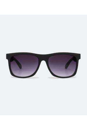 Cubus Homem Óculos de Sol - Óculos de Sol Masculino Quadrado | | | U
