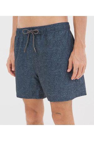 Ripping Short Lisa com Amarração | | | G
