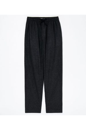 Viko Homem Pijamas - Calça de Pijama Xadrez       G