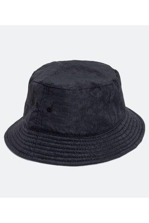 Viko Homem Chapéus - Chapéu Bucket Masculino       U
