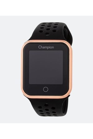 Champion Relógio Unissex CH50006Z Digital Smart Watch | | | U