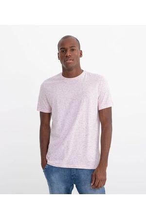 Blue Steel Camiseta Básica | | | PP