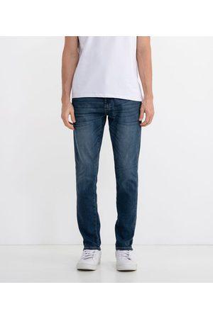 Blue Steel Calça Skinny Jeans | | | 36