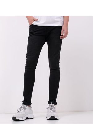Blue Steel Calça Jeans Colbie | | | 38