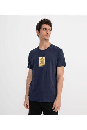 Request Camiseta com Estampa | | | G