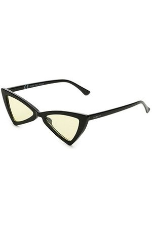 Marielas Óculos de Sol YD1820 Feminino