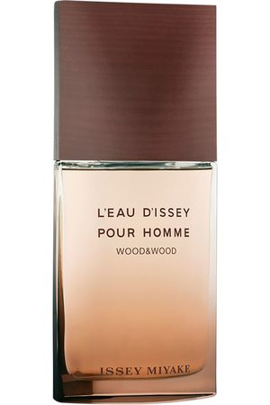 C&A Homem Perfumes - Perfume L'Eau D'issey Wood & Wood Masculino Eau de Parfum 50ml Único