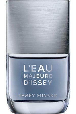 C&A Homem Perfumes - Perfume L´Eau Majeure D´Issey Masculino Eau de Toilette 50ml Único