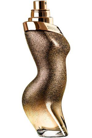 Shakira Perfume Dance Midnight Feminino Eau de Toilette 50ml Único