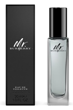 Burberry Perfume Mr Masculino Eau de Toilette 30ml Único