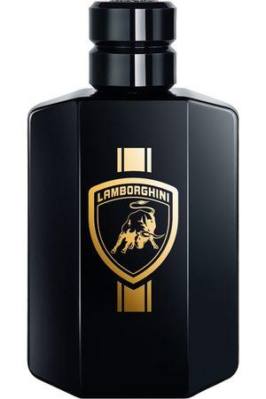 Lamborghini Perfume Masculino Deo Colônia 45ml único