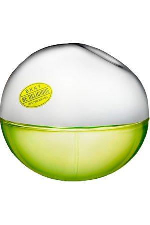 DKNY Perfume Be Delicious Feminino Eau de Parfum 50ml Único