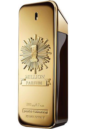 Paco rabanne Perfume 1 Million Parfum Masculino Eau de Parfum 200ml Único