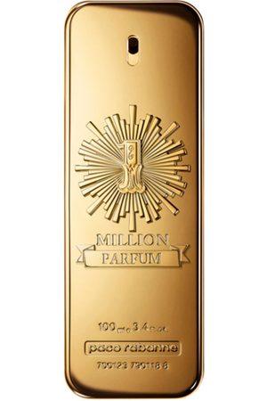 Paco rabanne Perfume 1 Million Masculino Parfum 100ml Único