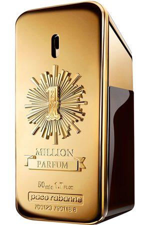 Paco rabanne Homem Perfumes - Perfume 1 Million Masculino Parfum 50ml Único