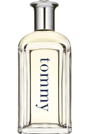 Tommy Hilfiger Homem Perfumes - Perfume Masculino Eau de Toilette 50ml Único