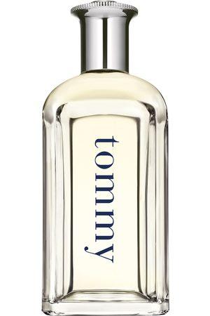 Tommy Hilfiger Perfume Masculino Eau de Toilette 30ml Único