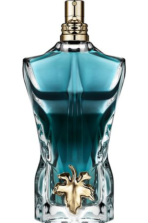 Jean Paul Gaultier Homem Perfumes - Le beau edt masculino 125ml único