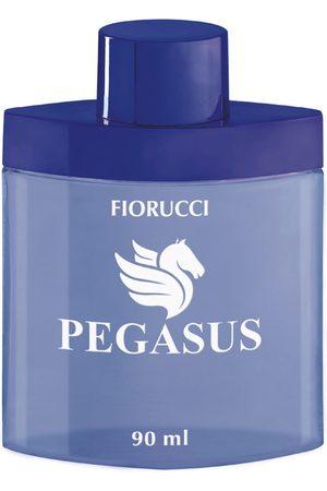 Fiorucci Homem Perfumes - Perfume Pegasus Masculino Deo Colônia 90ml Único