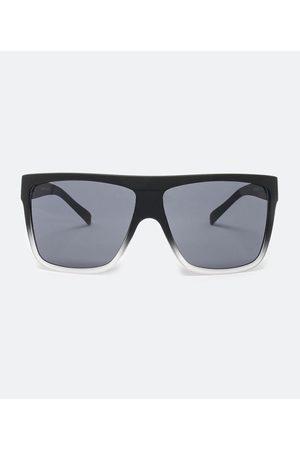 Cubus Homem Óculos de Sol - Óculos de Sol Masculino Modelo Quadrado | | | U