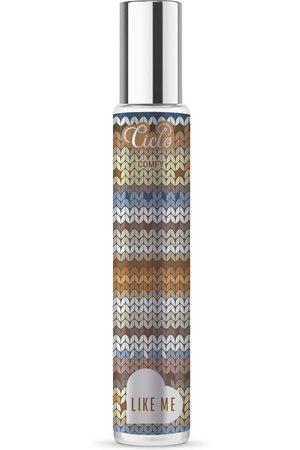 Ciclo Mulher Perfumes - Perfume Like Me Comfy Feminino Deo Colônia 30ml Único