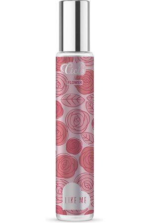 Ciclo Perfume Like Me Flower Feminino Deo Colônia 30ml Único