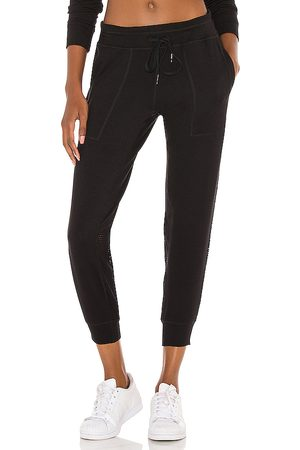 ALALA Calça Jogger - Heron Jogger in . - size M (also in XS)