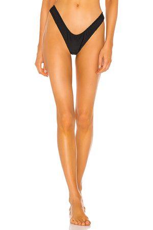 VDM Stevie Bikini Bottom in . - size L (also in S, XS, M)