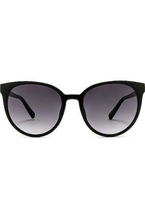 Le Specs Armada in Black.