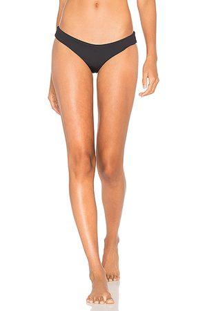 L*Space Sandy Bikini Bottom in . - size L (also in XS, S, M)