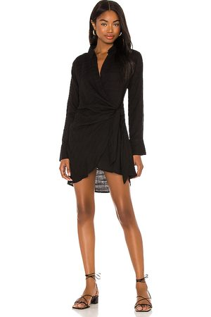 L*Space Daydream Tunic in . - size L (also in S, XS, M)
