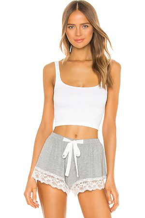 Free People Scoop Neck Crop Top in . - size M/L (also in XS/S)