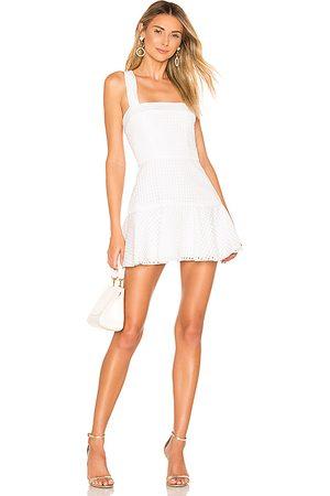Amanda Uprichard Annalise Dress in . - size L (also in XS)